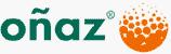 Logotipo Onaz